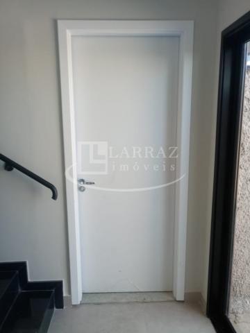 Excelente apartamento para venda em matao no eudes benassi, 3 dormitorios 1 suite em 103 m - Foto 15