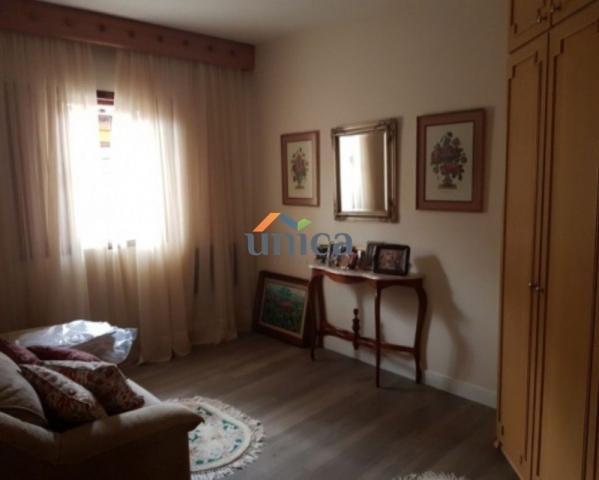 Casa à venda com 3 dormitórios em Bucarein, Joinville cod:UN00491 - Foto 15