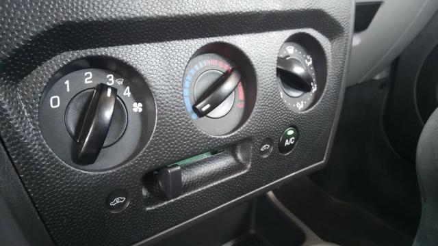 Ford - Fiesta 1.0 Manual - 2009 - Foto 11