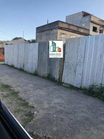 Vende-se Terreno no Retiro - Volta Redonda - Foto 2