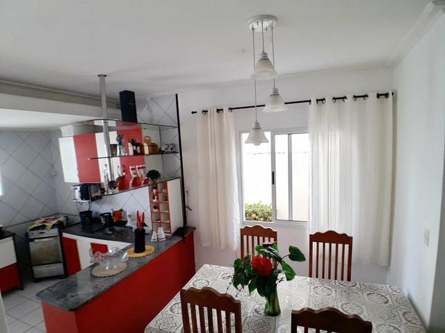 Casa na Arthur Carvalho - Foto 4