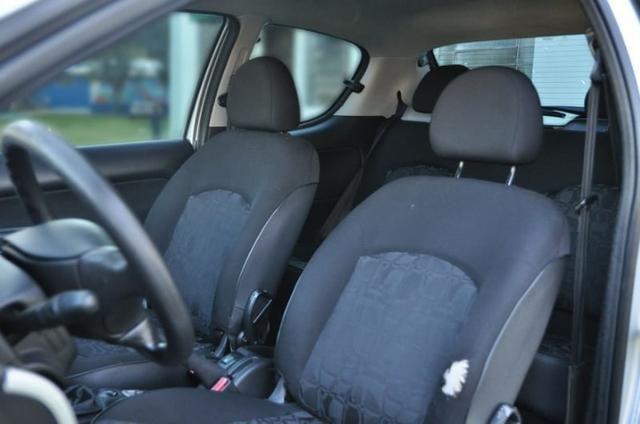 Peugeot - 207 XR 1.4 Completo. Financio 100% - Foto 8