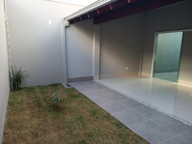 Maravilhosa Casa no Vila Alba com Planejados - Foto 13