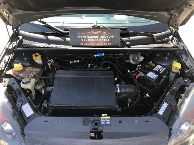 Ford Fiesta 1.0 Completo mod-2011 ! - Foto 7