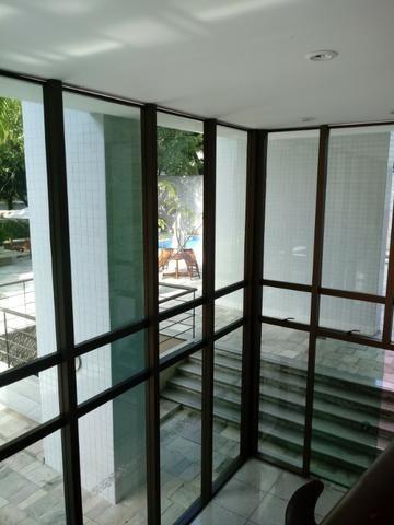 Edifício Sítio Beira Rio - Graças - * Jo - Foto 8