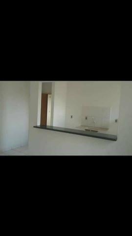 Apartamento no Calafate - Foto 5