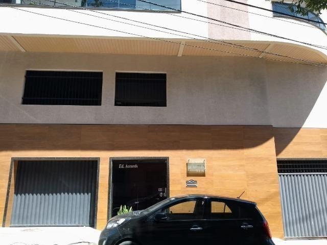Venda Apartamento com 03 Quartos - Edif.Acordes em Campo Grande - Cariacica - Foto 3