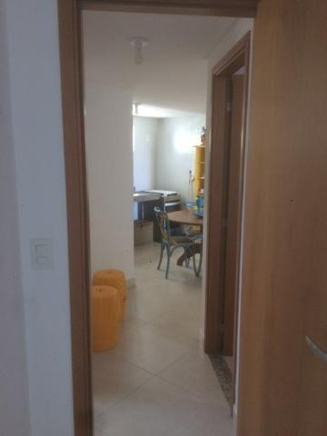 ultima oportunidade ! Vendo lindo apartamento, beira mar de Cabo Branco , 650 - Foto 11
