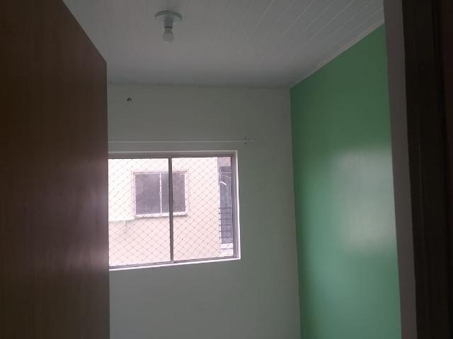 Vendo apartamento de 3/4 deixo pagar no nome - Foto 4