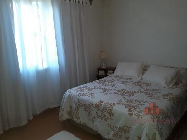 Casa c/4 Quartos na Castelânea - Foto 5