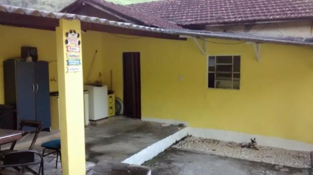 Casa mais terreno e com bom preço - Foto 9