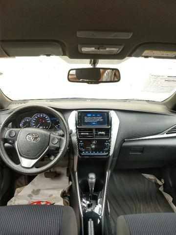 Yaris HB XL plus - Foto 10