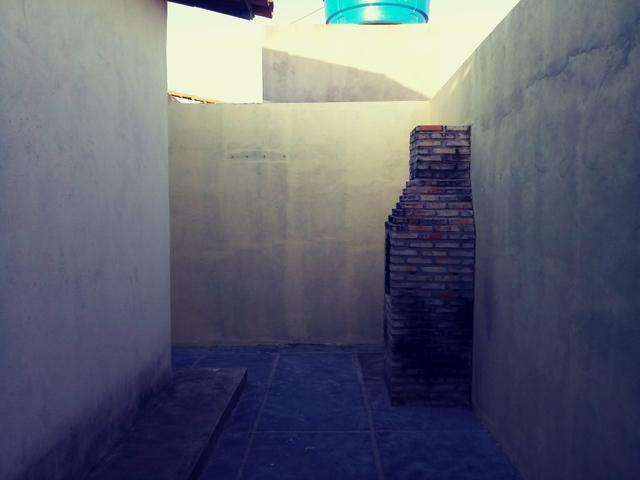 Alugo casa em barreirinhas - Foto 17