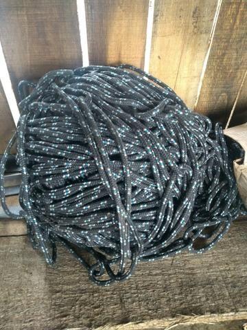 Rolo de corda