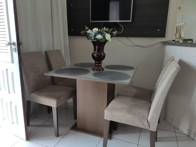 Alugo Apartamento em Porto Seguro pra Temporada - Foto 18