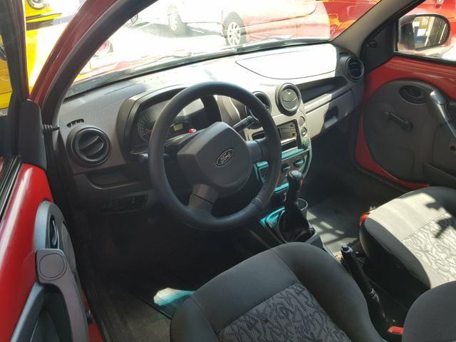 Ford ka Básico - Foto 3