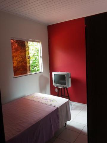 Linda chácara no Itapéra, Maioba , com 1.750 m² - Foto 9
