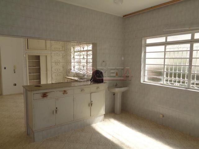 Casa para alugar com 4 dormitórios em Vila bandeirantes, Aracatuba cod:L22001 - Foto 11