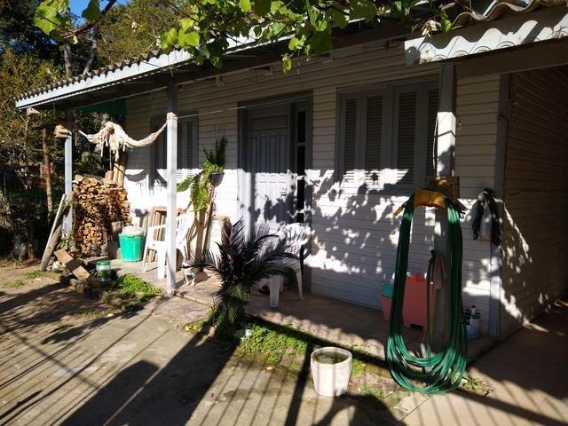 Casa 2 dormitórios - Cód.495 - Foto 7