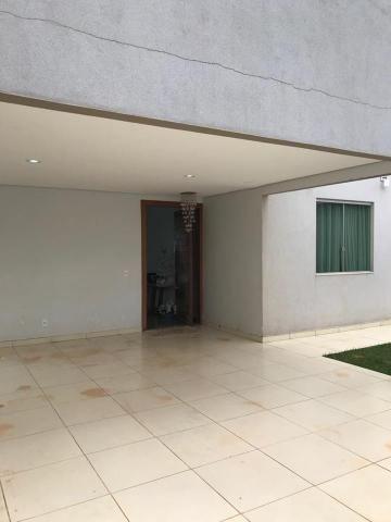 Excelente casa de condomínio, 3 quartos (2suítes), piscina, Quadra 06, Arniqueiras - Foto 4