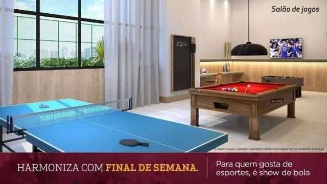 Apartamento - Imbui, Salvador - Foto 9