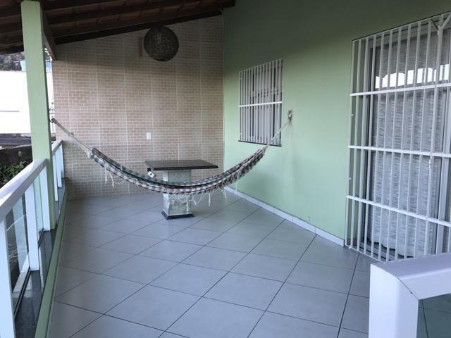 Excelente casa nova em Santa Tereza, Vitória - Foto 3