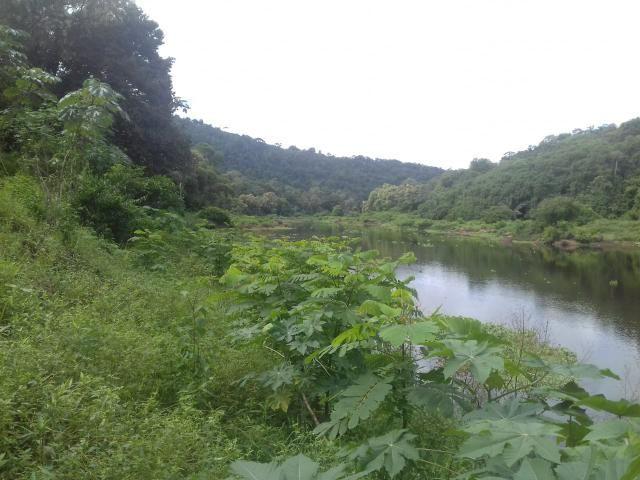 Fazenda Marau/Ubaitaba - Foto 9