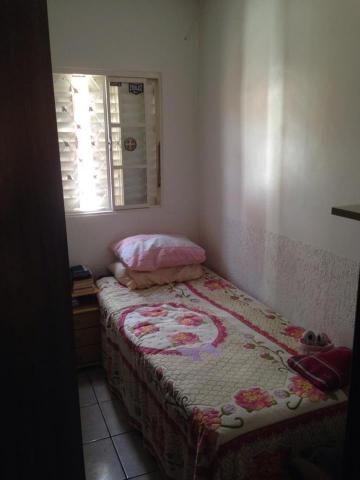Casa 3 quartos  + casa fundos, habite-se, ACEITA FINANCIAMENTO!!  - Foto 10