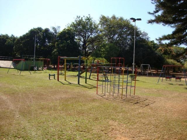 Casa de condomínio à venda com 3 dormitórios em Jardim do prado, Aracatuba cod:V5597 - Foto 17