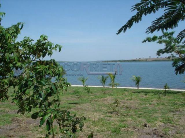 Terreno à venda em Residencial costa azul, Aracatuba cod:V4088 - Foto 18