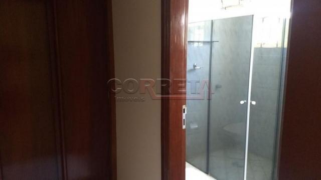 Casa à venda com 5 dormitórios cod:V55121 - Foto 8
