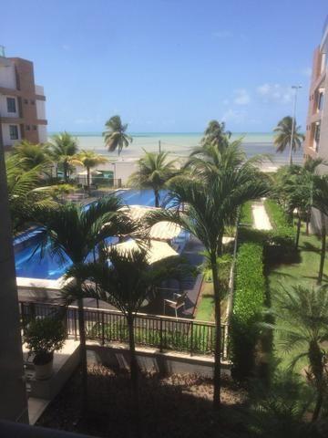 ultima oportunidade ! Vendo lindo apartamento, beira mar de Cabo Branco , 650 - Foto 4