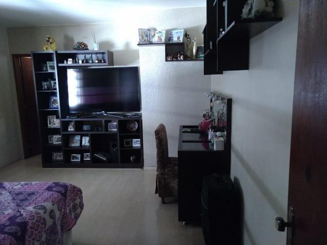 Casa 4 quartos | Piscina e ampla espaço de garagem | R$ 750 mil - Foto 15