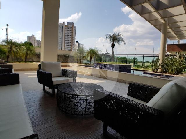 Apartamento duplex com 5 suítes sendo 1 master no Edifício Glam - Bairro Duque de Caxias - Foto 20