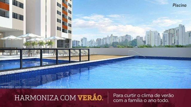 Apartamento - Imbui, Salvador - Foto 6