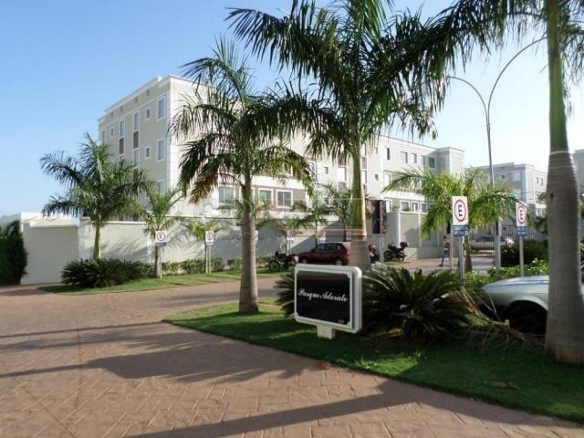 Apartamento para alugar com 2 dormitórios cod:L4772 - Foto 14