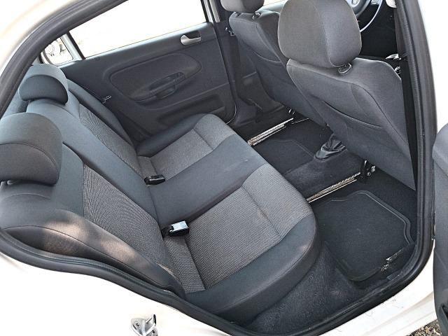 VW - Voyage Trendiline 1.6 - Completo - Flex+GNV ( Excelente P Uber ) 014 - Foto 12