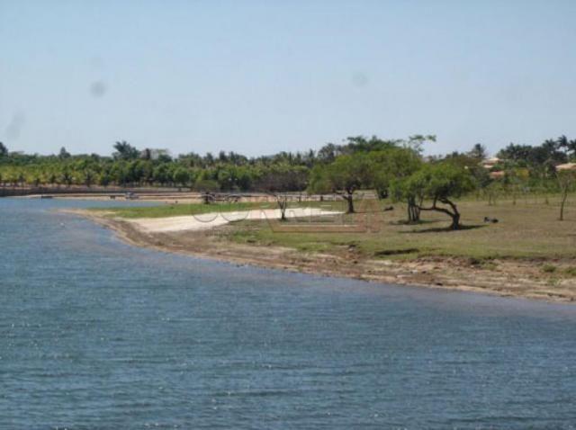 Terreno à venda em Residencial costa azul, Aracatuba cod:V4088 - Foto 17