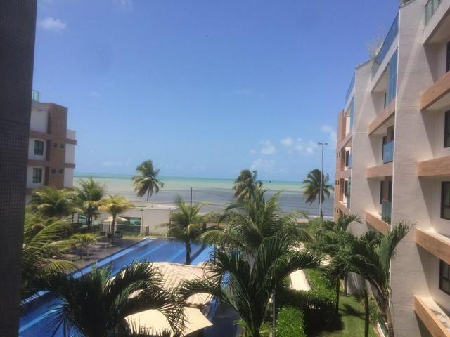 ultima oportunidade ! Vendo lindo apartamento, beira mar de Cabo Branco , 650 - Foto 3