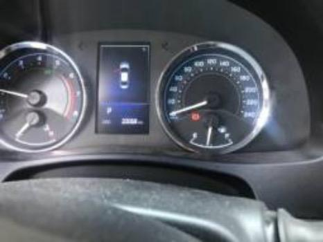 Corolla xei 2.0 Automática 2019 - Foto 2