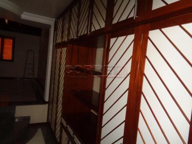 Casa para alugar com 3 dormitórios em Jardim sumare, Aracatuba cod:L05741 - Foto 10
