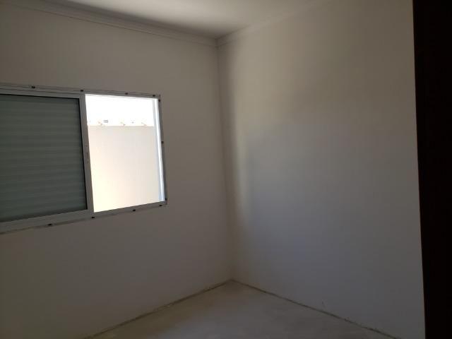Casa em fase de Acabamento - Foto 14