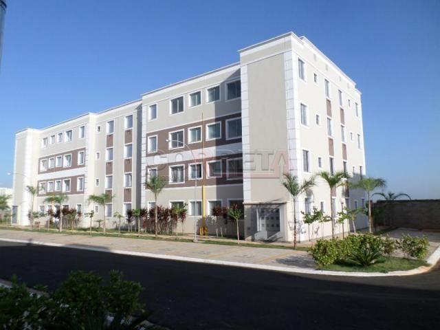 Apartamento para alugar com 2 dormitórios cod:L4772 - Foto 7