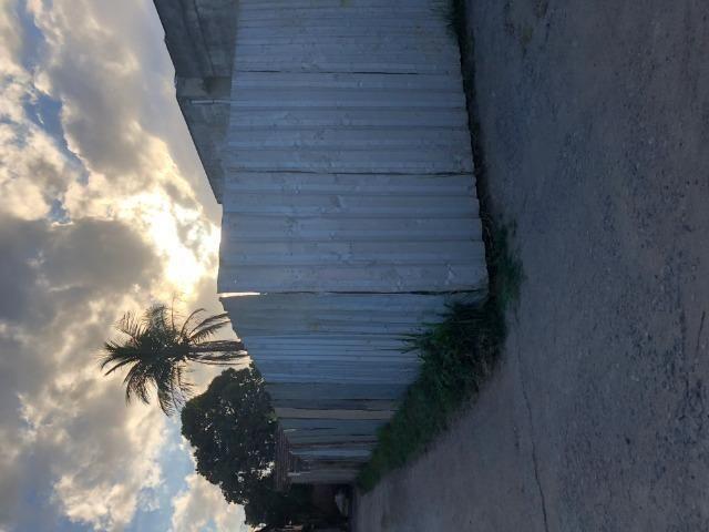 Vende-se Terreno no Retiro - Volta Redonda - Foto 4