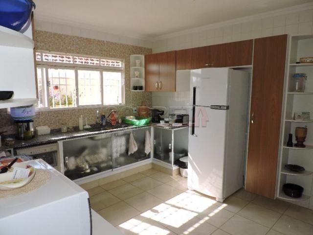 Casa à venda com 3 dormitórios em Jardim nova yorque, Aracatuba cod:V2366 - Foto 13