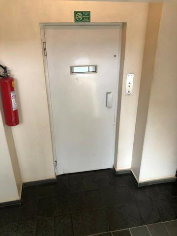 Apartamento 3 Qts 1 suíte 1 vaga Armarios ,aceita financiamento - Foto 13