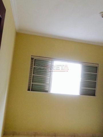 Casa à venda com 2 dormitórios cod:V10601 - Foto 8