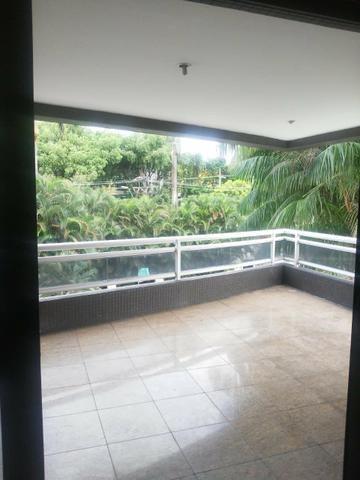 Condominio Michellangelo, Adrianópolis - Foto 8