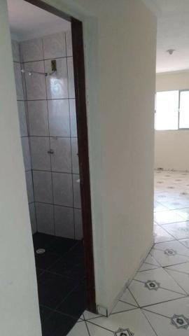 Casa a venda no Centro de Juquitiba-SP - Foto 4