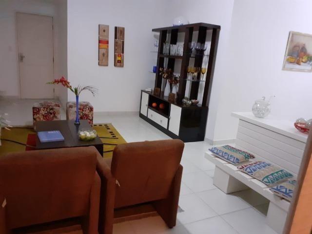 3 quartos, com 144 metros , na rua Jão das Boras ,Canela, Salvador-ba - Foto 2